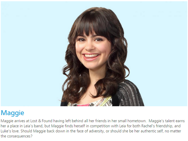 File:Maggie bio.png