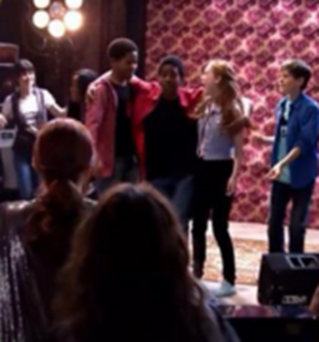 File:Maggie Mary Isaac Jude Clara Nate Parker season 1 episode 6.png