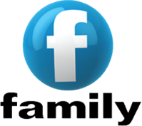 Family Channel logo