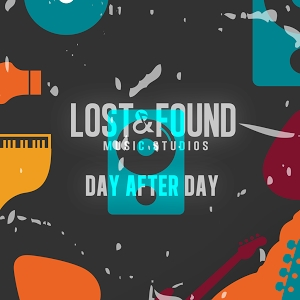 File:Day After Day Album.jpg