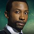 Cast-Portal-Hale MP.png