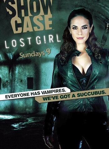 File:MP-Everyone has vampires We've got a succubus.jpg