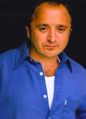 File:Rick Howland.png