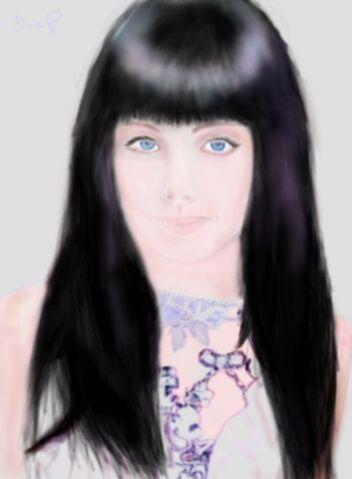File:Ksenia Solo Painting11d.JPG