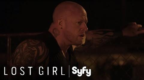 Syfy (US) 516 Sneak Peek (1)
