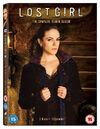 LG DVD Season 4 UK
