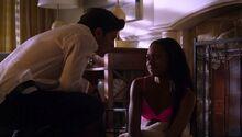 Mark and Iris (508)