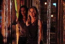 Lauren and Nadia (212)