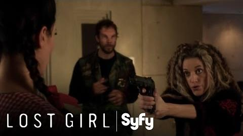 Syfy (US) 514 Sneak Peek (2)