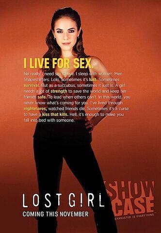 File:MP-Lost Girl Season 4 Showcase.jpg
