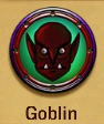 File:Goblinicon.png