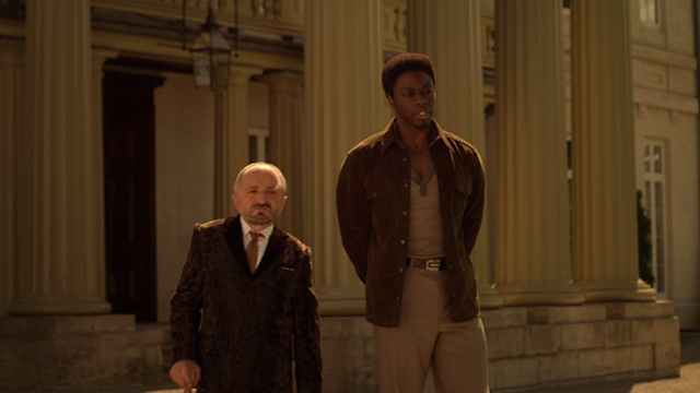 File:Trick and Ash (the first) (113).png