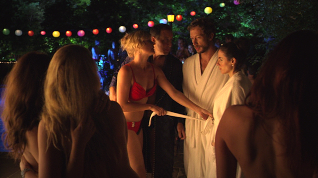 File:Country Club swingers party (112).png