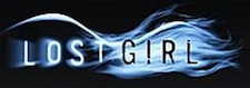 File:Lost Girl TV Series (Title-Logo).jpg