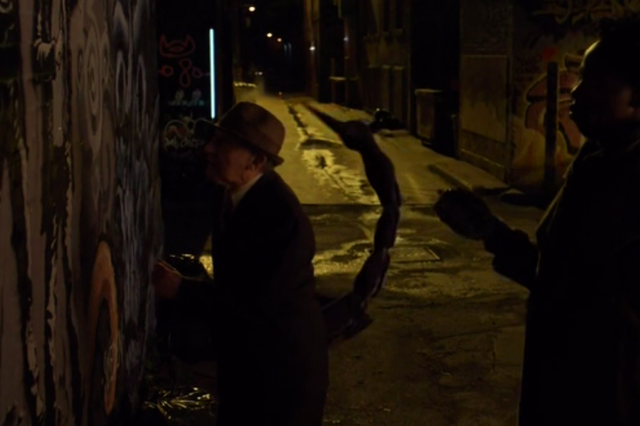 File:Scorpion Man (206).png