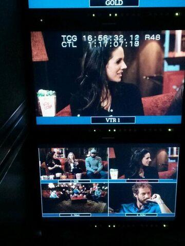 File:Season 4 Pre Show Control Room (bts)-3.jpg
