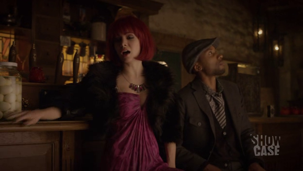 File:Kenzi and Hale sidekick club (105).png