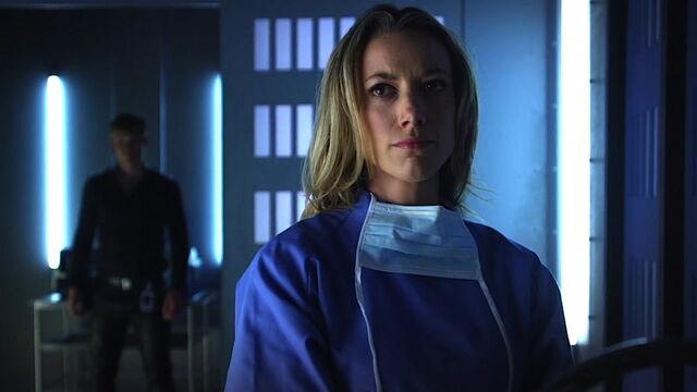 File:Lauren surgeon (313).jpg