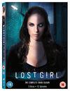 LG DVD Season 3 UK