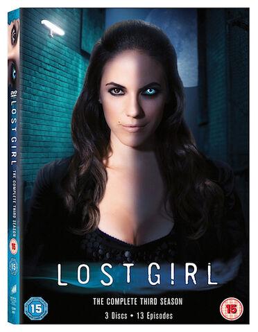 File:LG DVD Season 3 UK.jpg