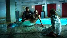 Mermaid w Dyson and Lauren (410)