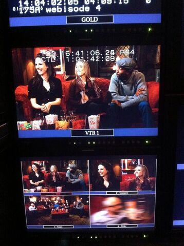 File:Season 4 Pre Show Control Room (bts)-4.jpg