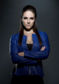 Wikia-Visualization-Add-5,lostgirl.png