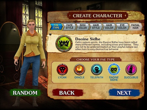 File:Lost Girl The Game (17).jpg