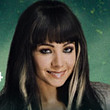 Cast-Portal-Kenzi MP.png