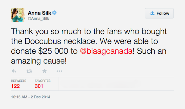 File:Anna Silk Freedom To Love Necklace-Thank you.png