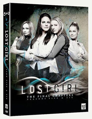 File:LG DVD Season 5 CANADA-USA.jpg