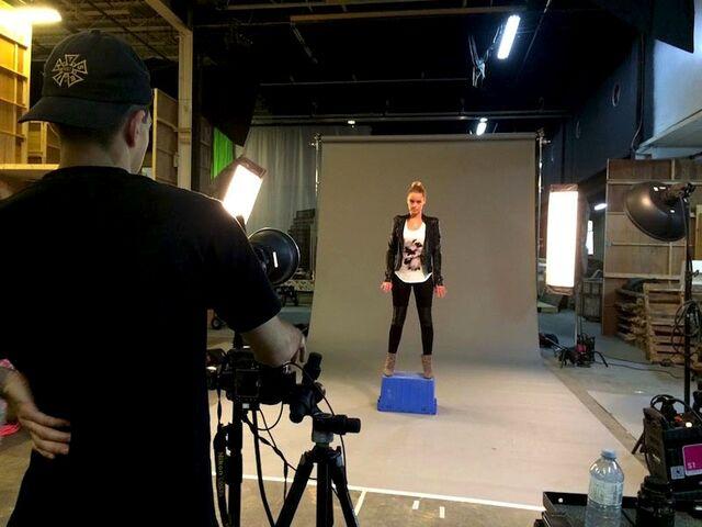 File:Season 5 bts - promotional photos shoot.jpg