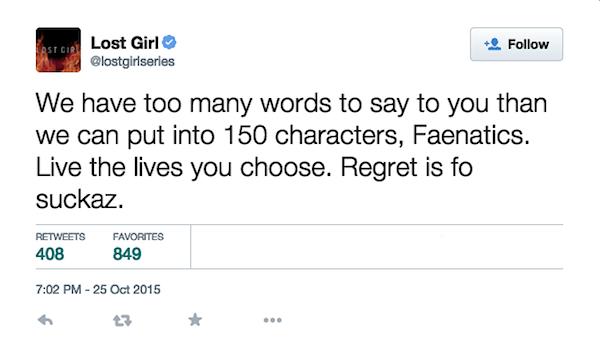 File:Lost Girl Series - end of series tweet.png