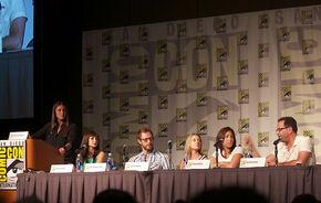San Diego Comic-Con 2013 (SDCC) (5)