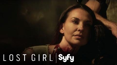 Syfy (US) 513 Sneak Peek (3)