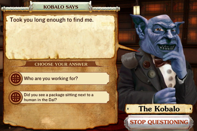 File:Kobalo (Lost Girl The Game).png