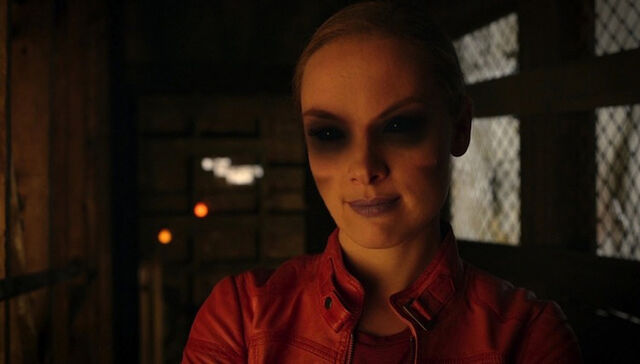 File:Tamsin valkyrie doubt-off (502).jpg
