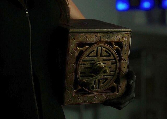 File:Jack in the box (509).jpg