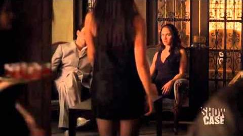 Season 1 (1.04) Bo Threesome