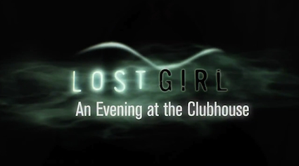 File:Season 4 Lost Girl An Evening at the Clubhouse.jpg
