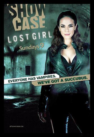 File:MP-Lost Girl Season 2 Showcase.jpg