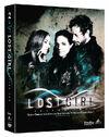 LG DVD Season 2 CANADA