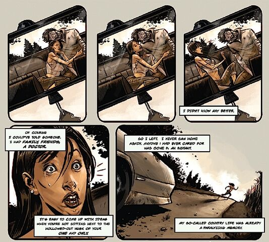 File:Lost Girl Prologue (Pg 18).jpg