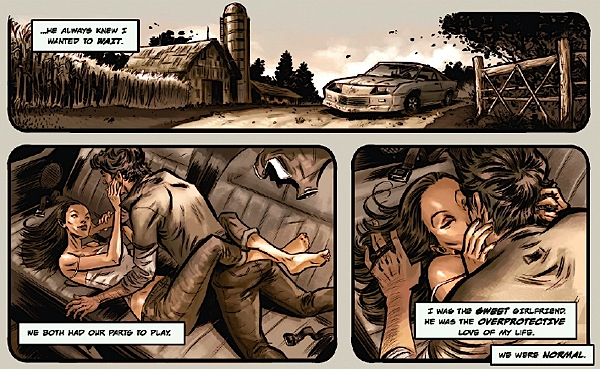 File:Lost Girl Prologue (Pg 16).jpg