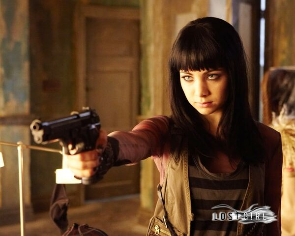File:Kenzi wallpaper.jpg