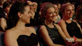 Anna Silk-Zoie Palmer-Alex Lalonde 2014 Canadian Screen Awards.png