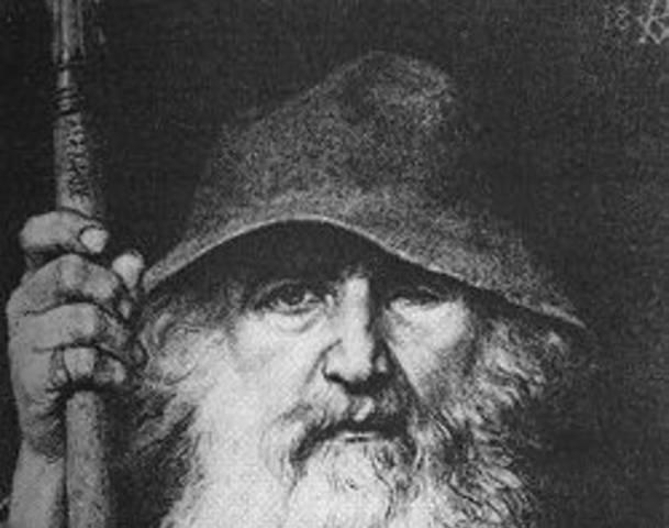 File:Odin-Norse-mythology-Wanderer.jpg