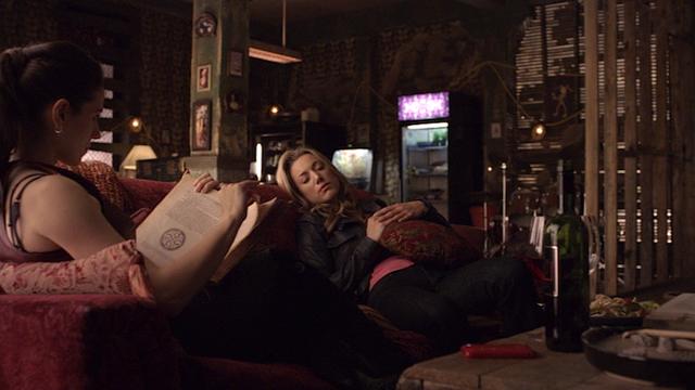 File:Bo & Lauren (201).png