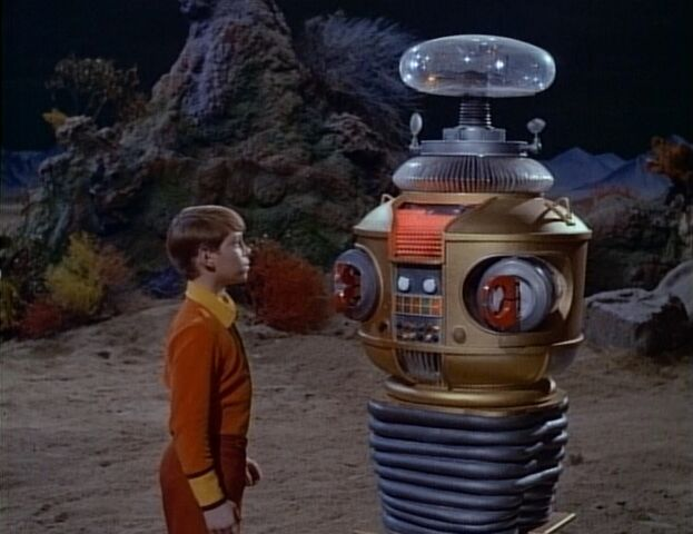 File:Lost-in-Space-The-Cave-of-the-Wizards-3.jpg