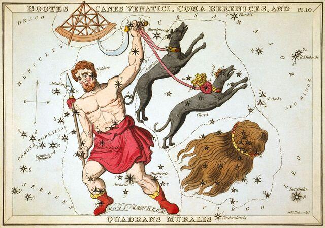 File:The Constellation of Boötes.jpg